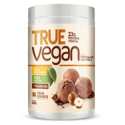 true-vegan-chocolate-avela-1LB