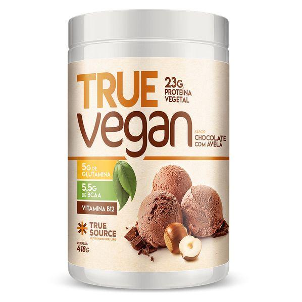 true-vegan-chocolate-avela-1LB