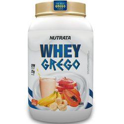 Whey-Grego-vitamina-de-frutas-900g---Nutrata-Grego-Natural