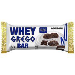 Whey-Grego-Bar-Brigadeiro---40g---Nutrata