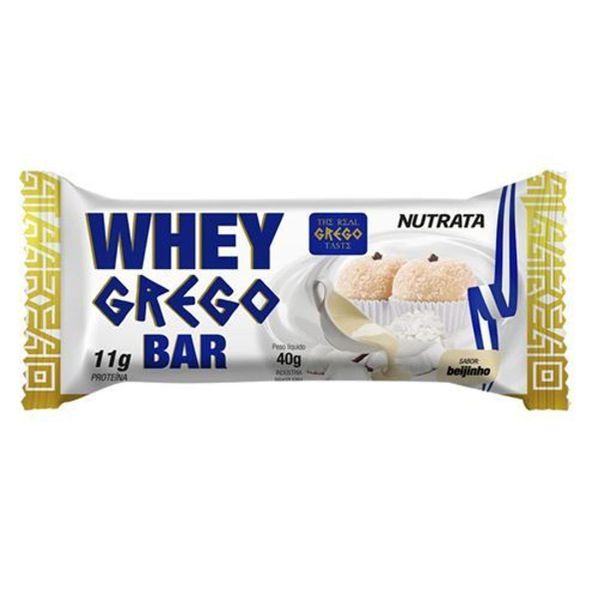Whey-Grego-Bar-Beijinho-de-Coco-40g-Nutrata