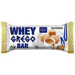 Whey-Grego-Bar-Doce-de-Leite---40g---Nutrata