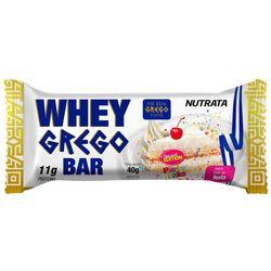 Whey-Grego-Bar-bolo-de-festa-40g---Nutrata