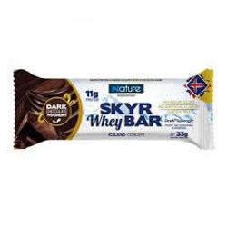 skyr-dark-bar-chocolate