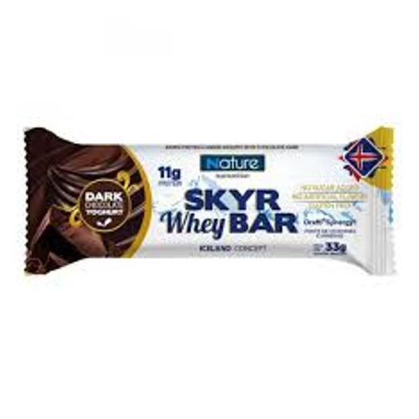 skyr-dark-bar-chocolate