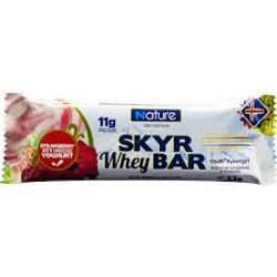 skyr-dark-bar-morango