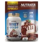 whey-grego-chocolate