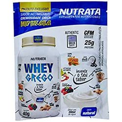 Whey-Grego-Leite-Natural---40g