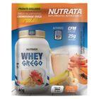 Whey-Grego-vitamina-de-frutas-40g