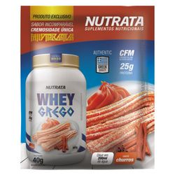 Whey-Grego-Churrus---40g