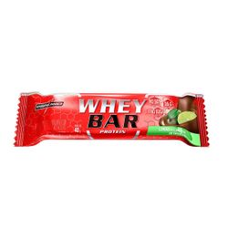 Whey-bar-limao-integral