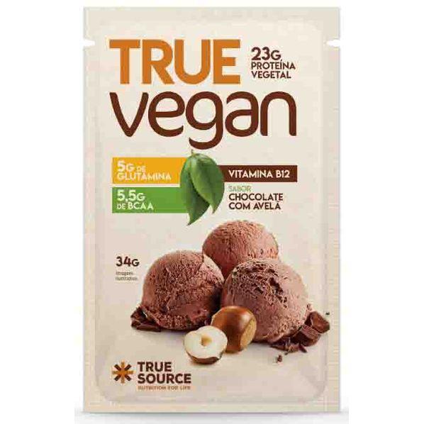 true-vegan-chocolate