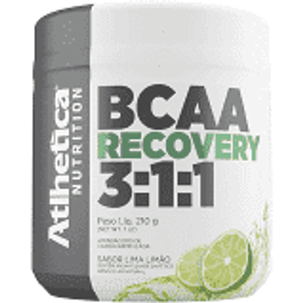Bcaa-Recovery-3-1-1--limao