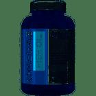 omega3-atlhetica