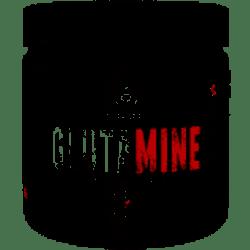 Glutamina-350g-Darkness