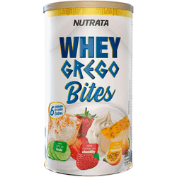 barrinha-whey-frutas