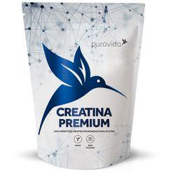 creatina-premium