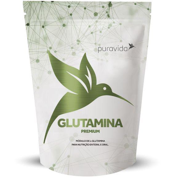 glutamina-300g-pura-vida