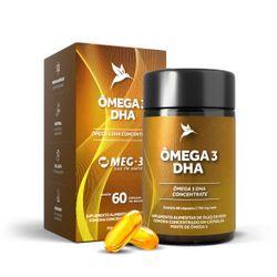 omega-3-dha-pura-vida