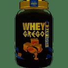 Whey-Grego-isolate-dice-de-leite-900g