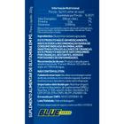 tabela-nutricional-glutamine-300g-12hour