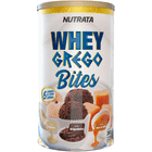 barrinha-whey-protein-brigadeiro