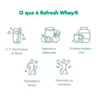 refresh-whey-isolado-com-cha-proteico-lata-390g-4-sabores-D_NQ_NP_633938-MLB32695447582_102019-O