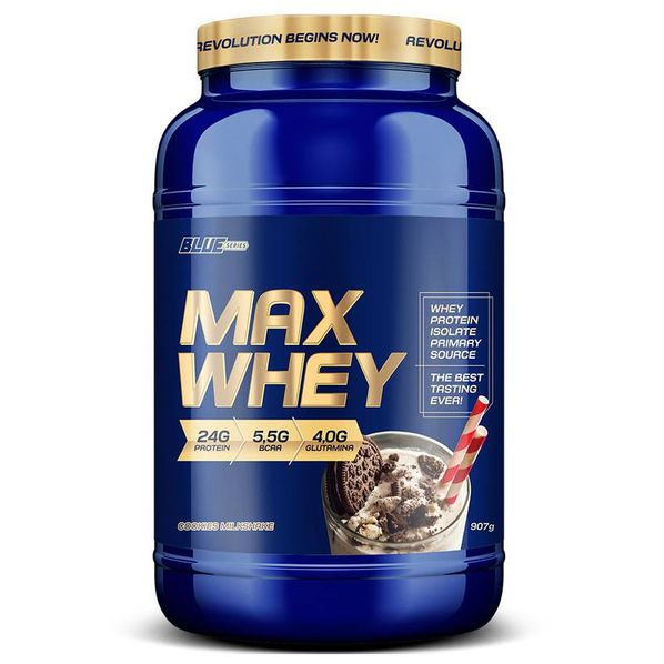max-whey-cookies