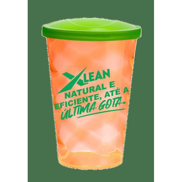 copo-xlean