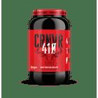 CRNVR2lbs