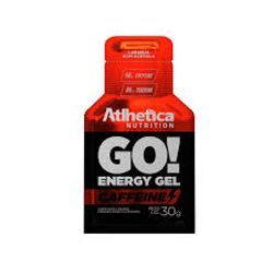 energy-gel-caffeine