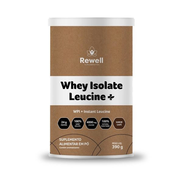 whey-rewell