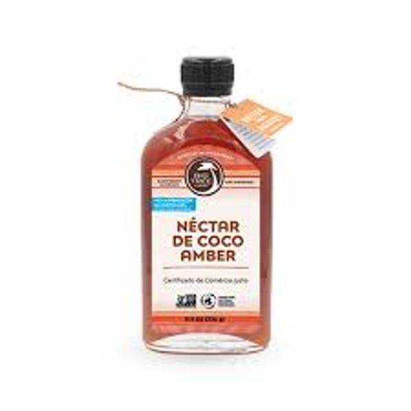 nectar-coco
