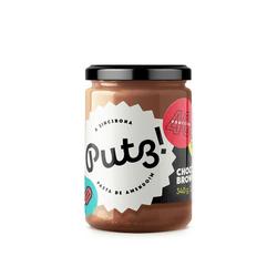 chocolate-brownie-340
