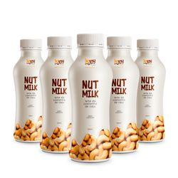 NUT-MILK-1