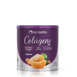 Colageno-Hidrolisado
