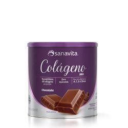 colageno_chocolate
