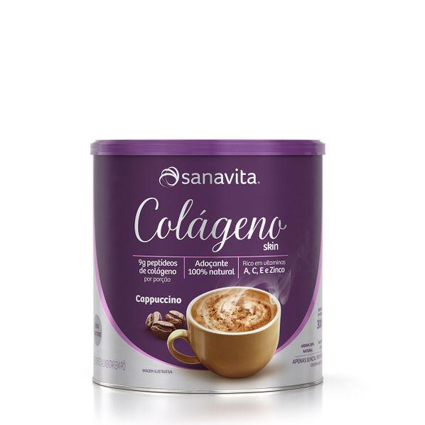 colageno_cappuccino