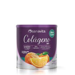 colageno-men-care