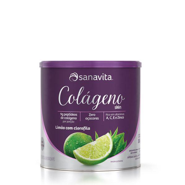 Colageno-Hidrolisado-