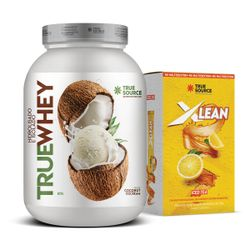 coconut-icetea
