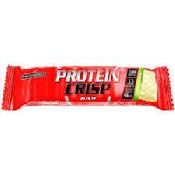 proteincrispbar1