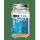 Vitaminas-E