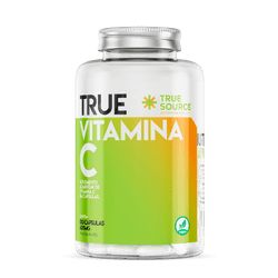 Vitamina-C-True-Source