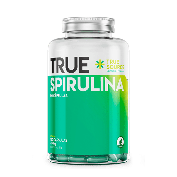 Spirulina-True-Source