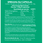 tabela-nutricional-true-spirulina