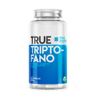 Triptofano-True-Source