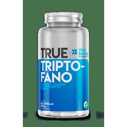 Triptofano-True-Source