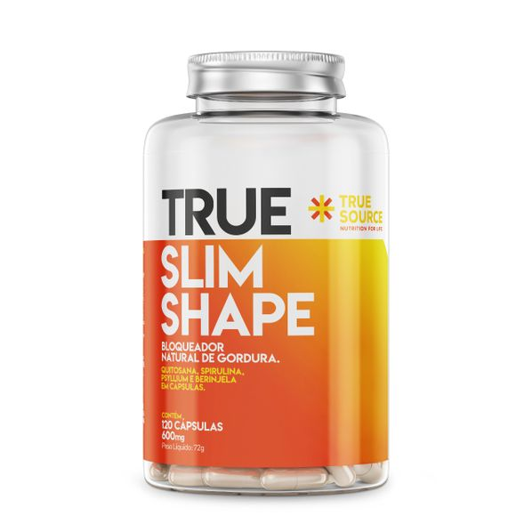 SLIM-SHAPE