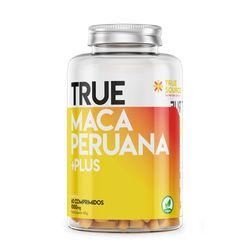 Maca__Peruana_Tablete_foto-certa